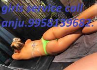 Call Girls lajpat Nagar  in delhi 0995813…9682…..Escorts