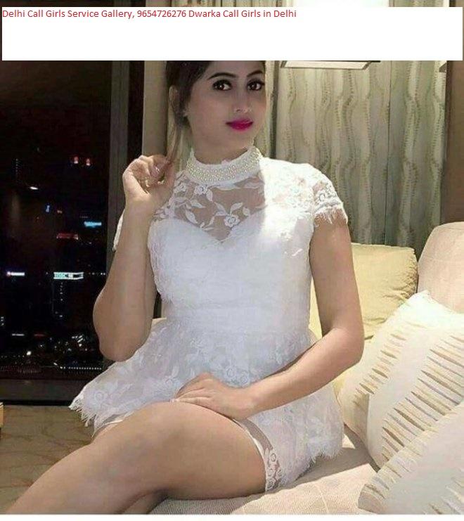 Delhi Call Girls O9654726276 Escorts in Delhi