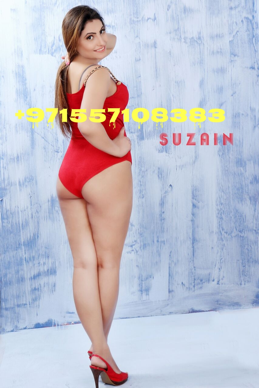 Suzain Indian Erotic Escort in Dubai +971557108383