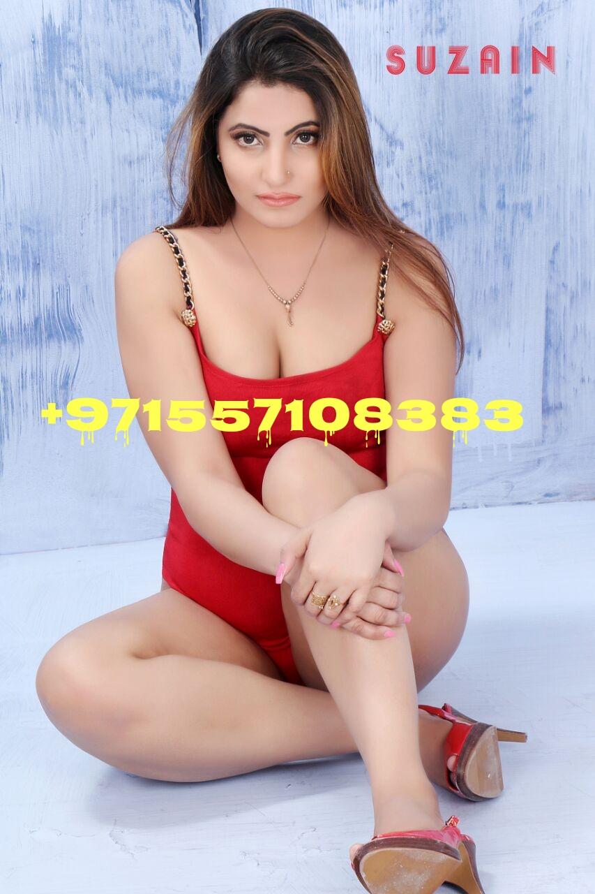 Suzain Indian Erotic Escort in Dubai +971557108383