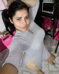 Jessicamontero