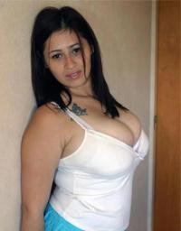 Minaxi Escorts Services