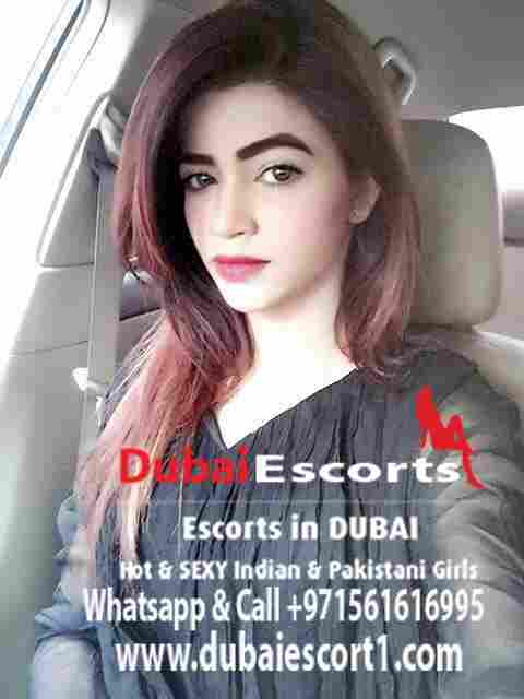 escort arab girls dating