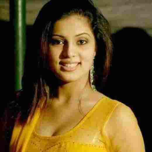 9958O18831 Royal Delhi Girls: Independent Call Girls, Female Escorts Services in ...