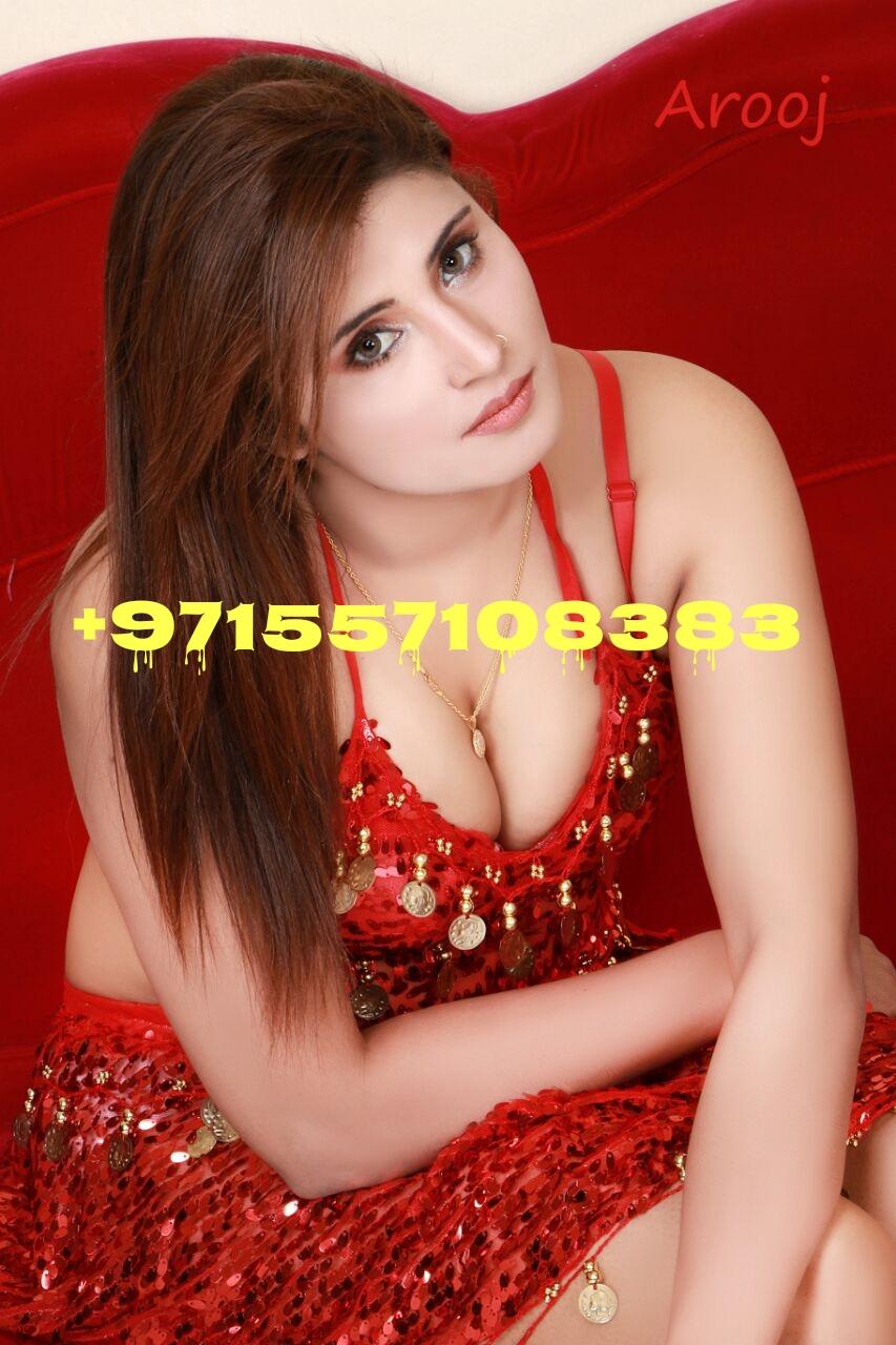 Sexy Anal Escort Arooj in Dubai +971557108383 ~ Dubai Escorts