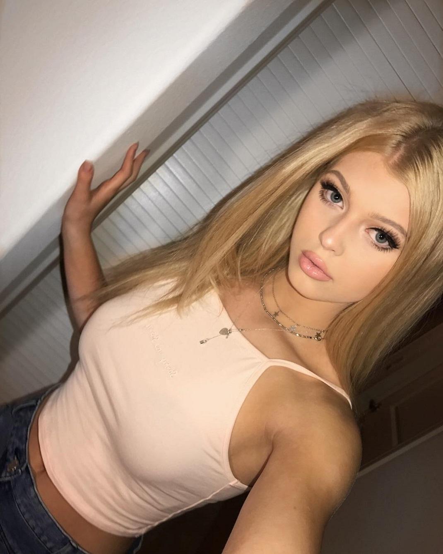 Natalie