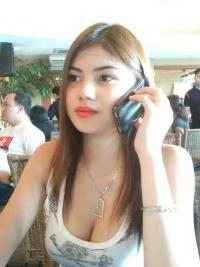 FILIPINO ESCORTS CALL GIRLS IN DUBAI  +971588254350