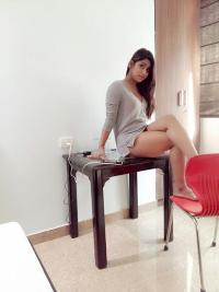 Top Indian Escorts in Bur Dubai