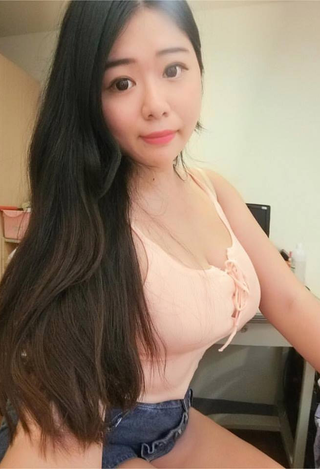 adult outcall escorts