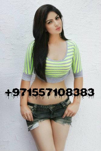Tania Adorable Indian Escort in Dubai +971557108383 ~ Dubai Escorts