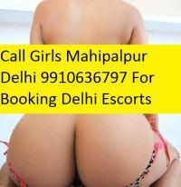 09910636797 SHORT 1500 FULL NIGHT 5000 ESCORT SERVICE IN DELHI NCR