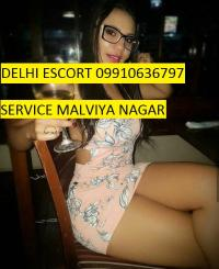 09910636797 SHORT 1500 FULL NIGHT 5000 ESCORT SERVICE IN DELHI NCR