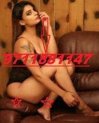 Classified call girls in majnu ka tilla Escort ||9711881147||