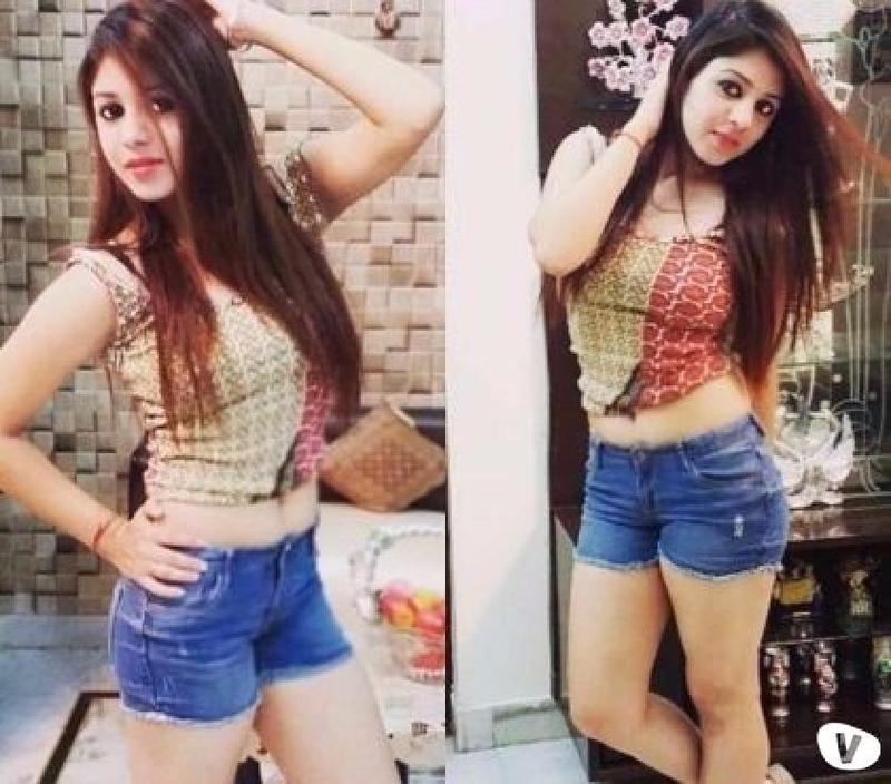 +91-9654726276 vip call girls in delhi Locanto