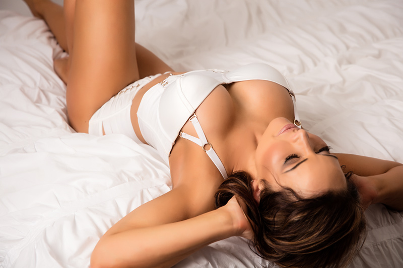 find men for sex aussie private escorts