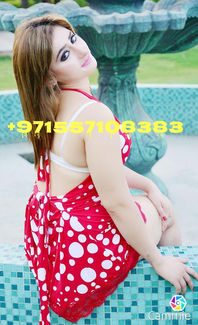 Hot Indian Model Noor in Dubai +971557108383
