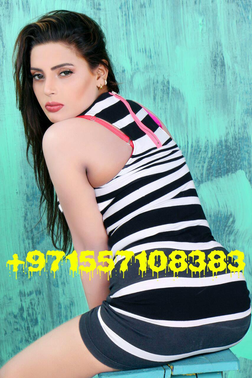 Sexy Maya in Dubai +971557108383