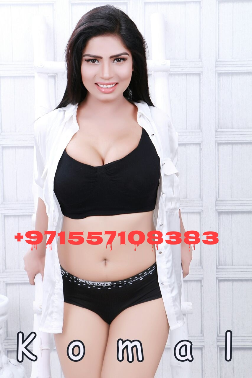 Sexy Komal in Marina Dubai +971557108383 ~ Model Escorts in Dubai