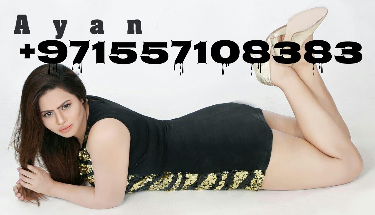 Ayan Pakistani Busty Escort in Dubai +971557108383  MR Sultan