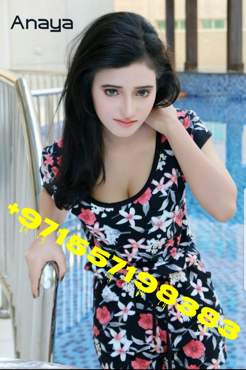 Anaya Pakistani Escort girl in Dubai +971557108383