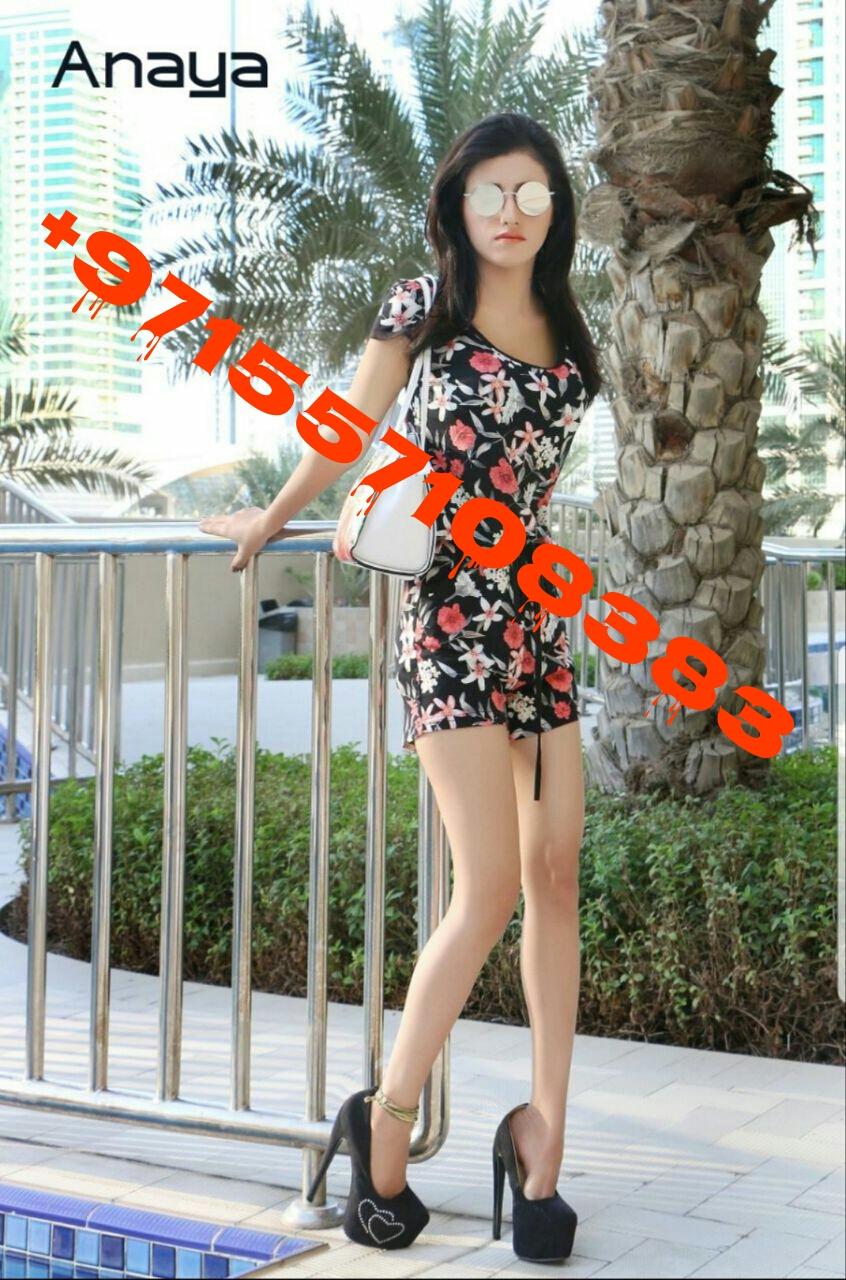 Anaya Pakistani Escort girl in Dubai +971557108383