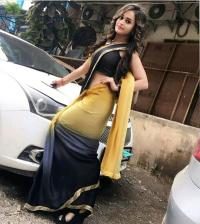 Urvashi Mahajan