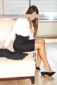 Sweet Passion Escort Agency
