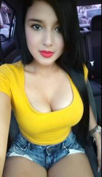 Call Girls In Karol Bagh 9971801306 Escorts ServiCe In Delhi Ncr