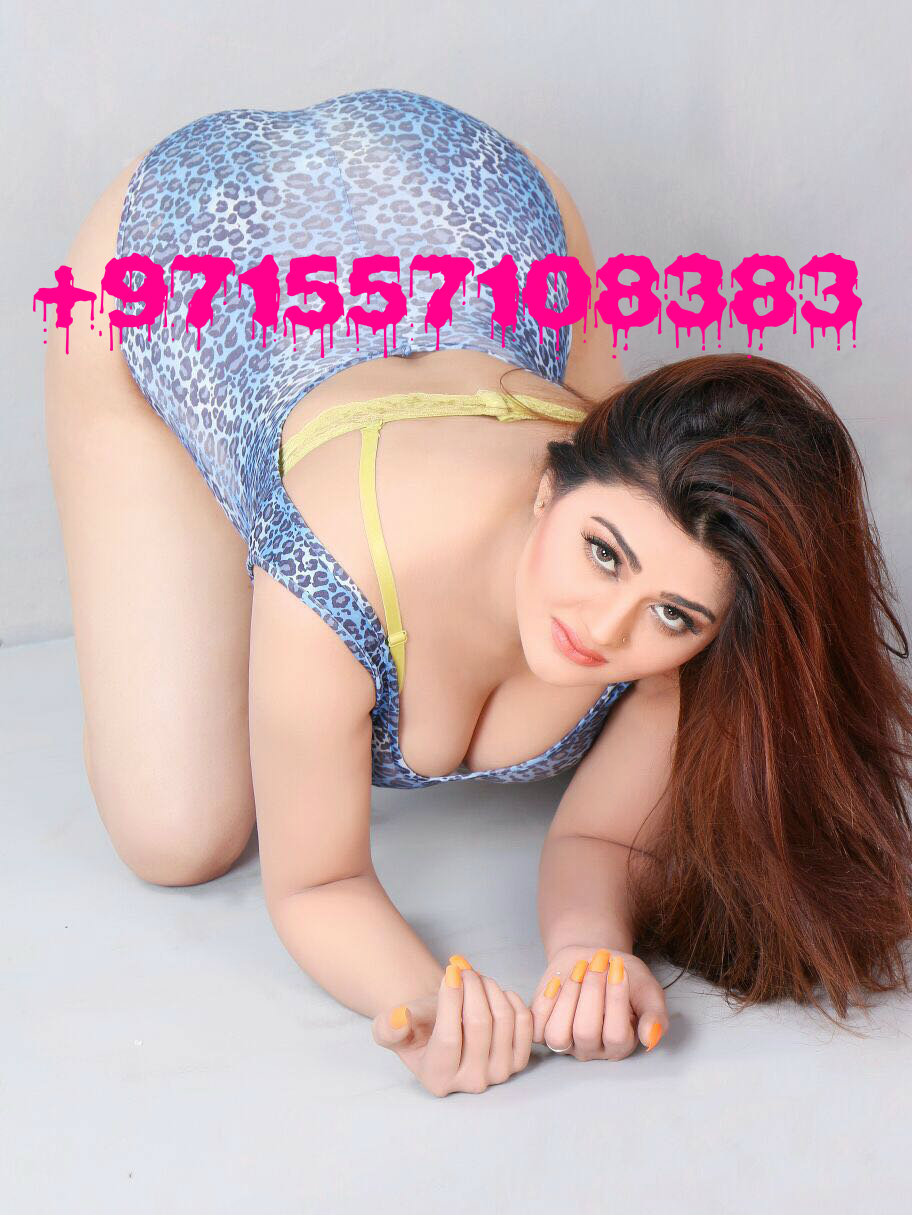 Indian Busty Escort Meesha in Dubai +971557108383