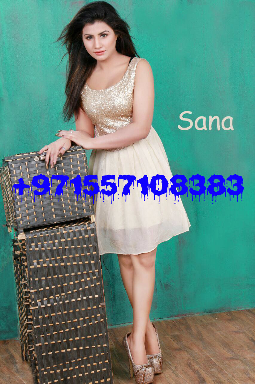 Sexy Young Model Escort Sana in Dubai +971557108383 ~ Dubai Escorts