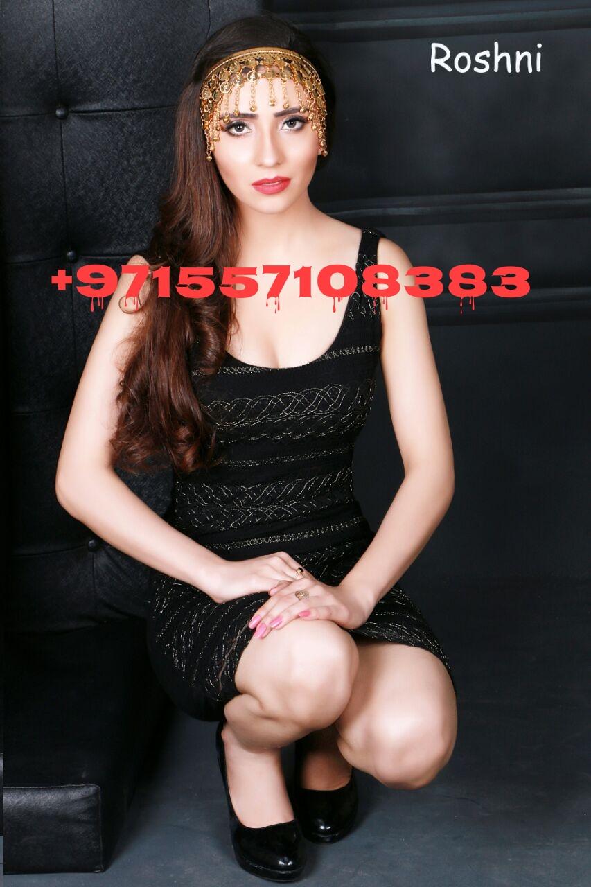Young Sexy Escort Roshni in Dubai +971557108383 || Model Escorts in Dubai