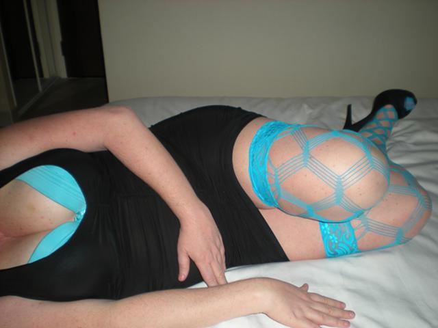 Sophie dee ass spread