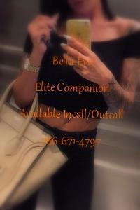 Bella Eva