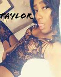 Taylorr