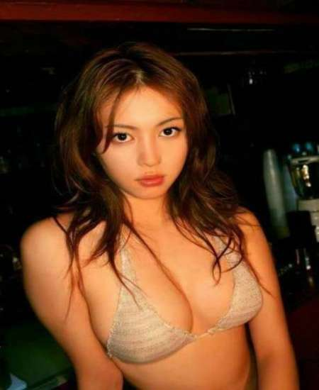 FILIPINO ESCORT