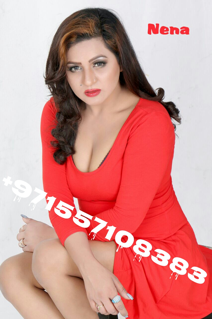 Busty Escort Nena in Dubai +971557108383 || Erotic Escort in Dubai +971557108383