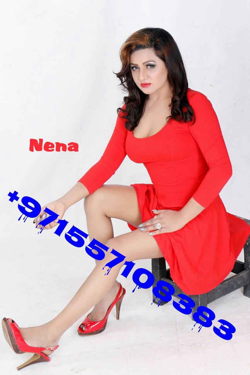 Busty Escort Nena in Dubai +971557108383    Erotic Escort in Dubai +971557108383