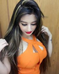 neeruroy independent escorts