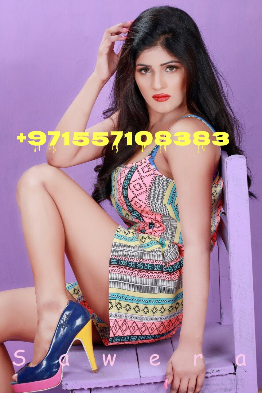 Sawera Pakistani Escort in Dubai +971557108383  MR Sultan