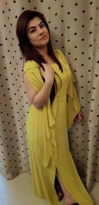 CALL GIRLS IN DELHI LOCANTO +91-9654726276 WOMEN SEEKING MEN Delhi,