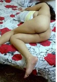 Sexy Call Girls In Malviya Nagar 9958018831 Call Girls In Kailash Colony Noida Escort