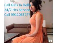 09911065777 Call Girls In Delhi Gandhi Nagar Shot 1500 Night 7000