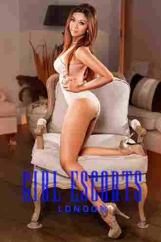 lani escort asian a level escorts