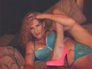 sex massage kingston escort service