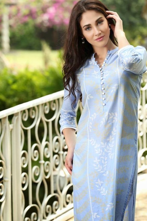 Sunny Escorts Agency +971559800381