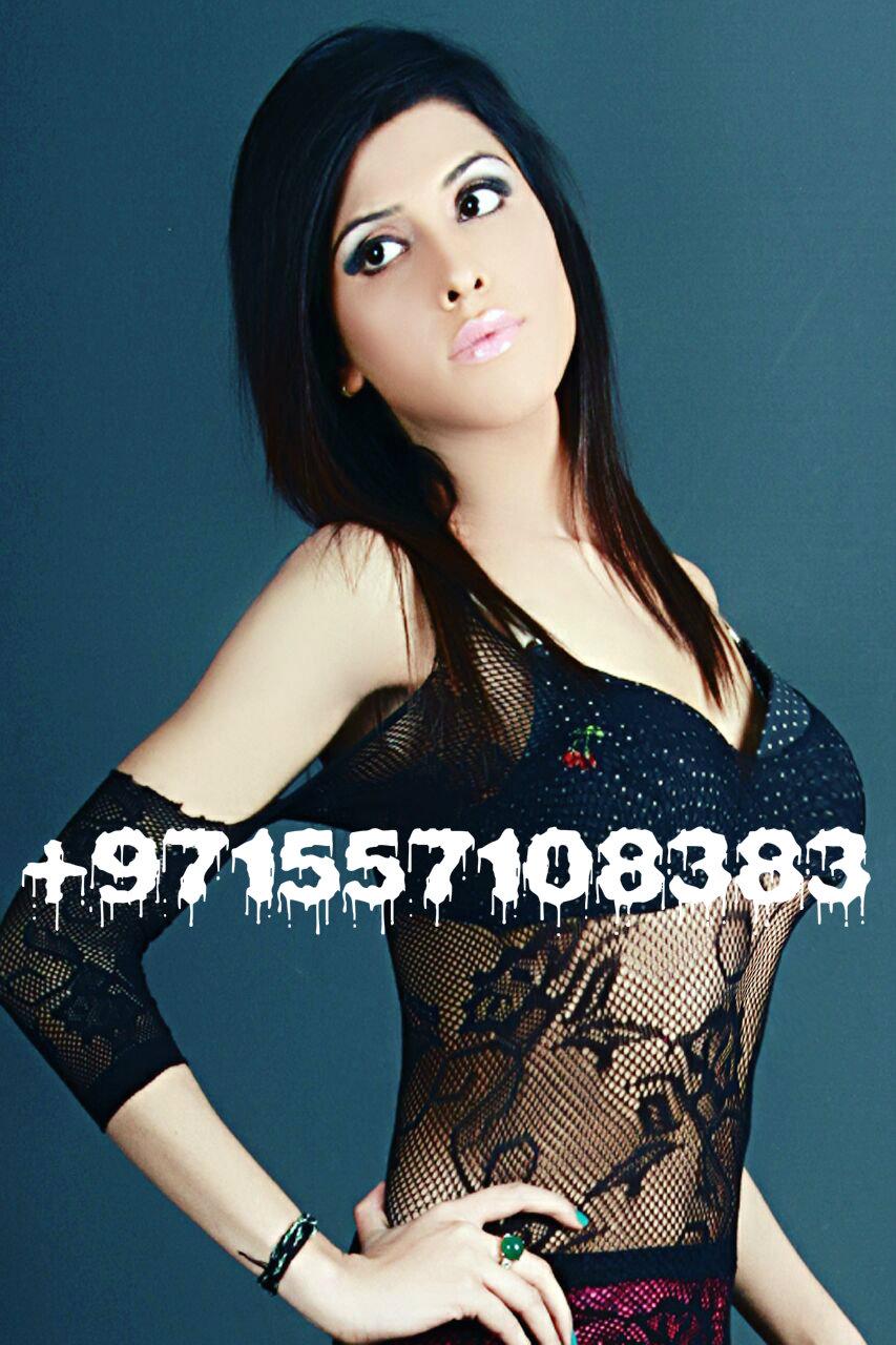 Indian Erotic Escort Meesha in Dubai +971557108383
