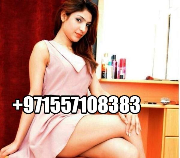 Indian Lusty Escorts in Dubai +971557108383 || Model Escorts in Dubai