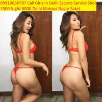 09910636797 Call Girls In Delhi Gandhi Nagar Shot 1500 Night 6000