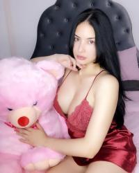 Filipina Escort Girl