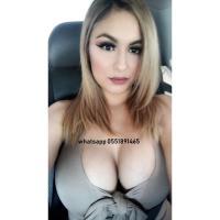 Priscilla Escort 0551891465